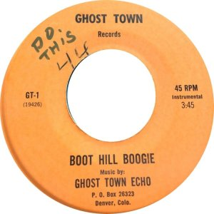 ghost-town-echo-b