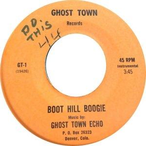 ghost-town-echo-b