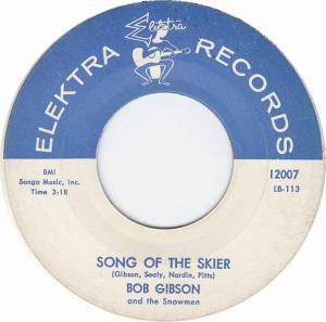 gibson-bob-12007-a