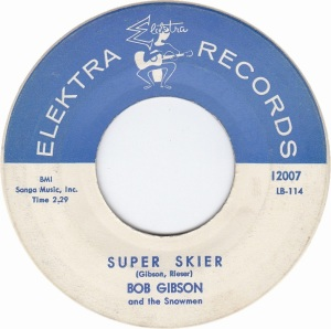 gibson-bob-12007-b
