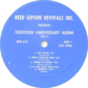 gipson-lp-3