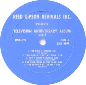 gipson-lp-4