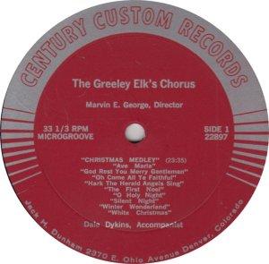 GREELEY ELK'S CHORUS A (1)