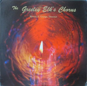 GREELEY ELK'S CHORUS A (3)