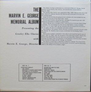 GREELEY ELK'S CHORUS A (4)