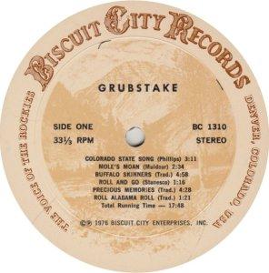 GRUBSTAKE - BC 1310 A (1)