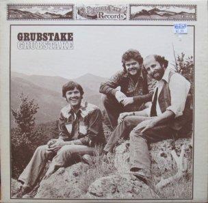GRUBSTAKE - BC 1310 A (3)