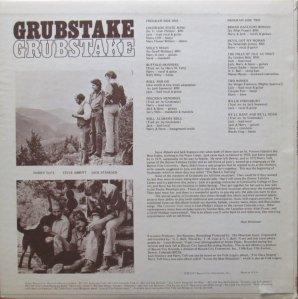 GRUBSTAKE - BC 1310 A (4)