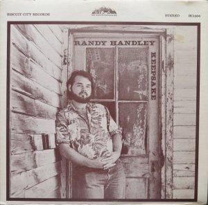HANDLEY RANDY - BC 1306 A (3)