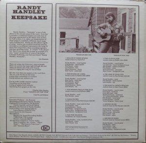 HANDLEY RANDY - BC 1306 A (4)