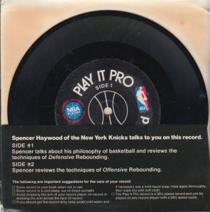 HAYWOOD SPENCER _0003