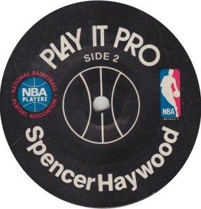 HAYWOOD SPENCER _0005