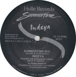 INDEYA - HOLLE 1178 _0001