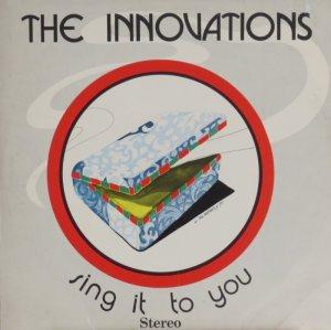 INNOVATIONS - VIKING 1025 (1)