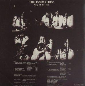 INNOVATIONS - VIKING 1025 (2)