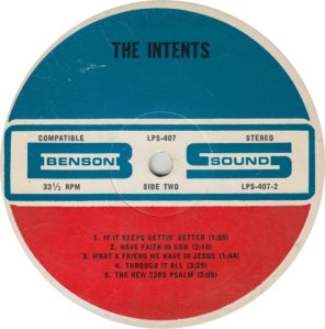 INTENTS - BENSON 407 A (2)