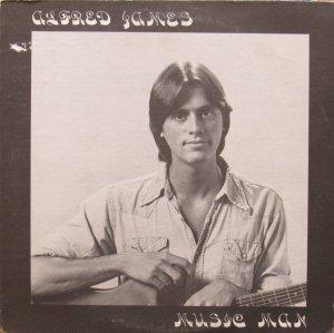 JAMES ALFRED - CASCADE 1001A (3)