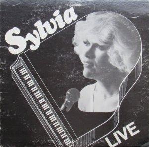 JOHNS SLYVIA LP (1)
