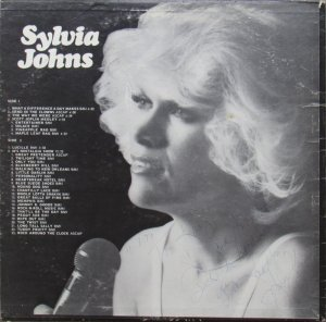 JOHNS SLYVIA LP (2)