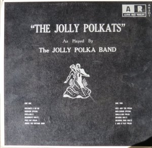 JOLLY POLKA BAND - ALPINE 210 (1)