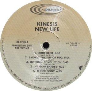 kinesist-headfirst-9705-3