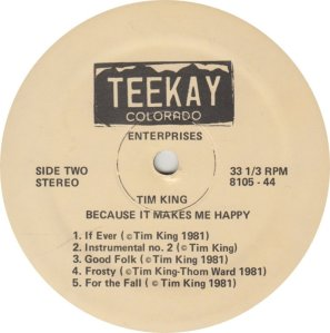 KING TIM - TEEKAY 8105 a (2)