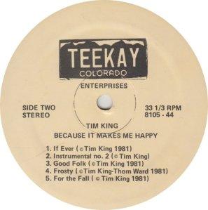KING TIM - TEEKAY 8105 a (2)