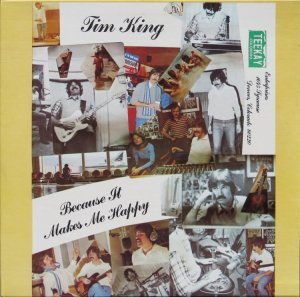 KING TIM - TEEKAY 8105 a (3)