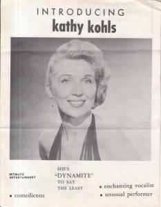 KOHL KATHY - KCMS 1260 a (3)