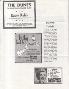 KOHL KATHY - KCMS 1260 a (4)