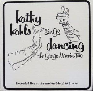 KOHL KATHY - KCMS 1260 a (7)