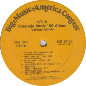 KTLK LP BIG MUSIC_0001