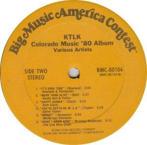 KTLK LP BIG MUSIC_0001