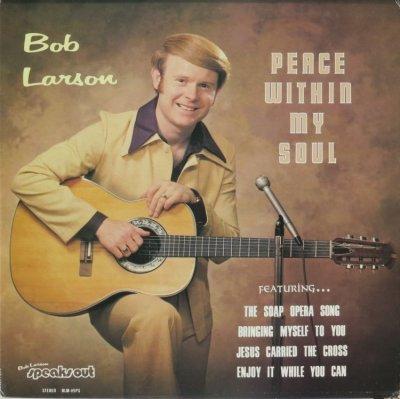 LARSON BOB - SPEAKOUT 5 B (3)