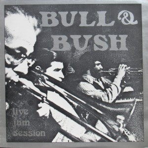 lp-bull-busha-3