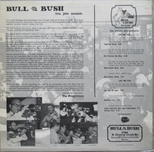 lp-bull-busha-4