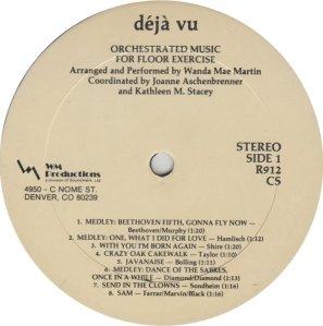 MARTIN WANDA WM 912 A (1)