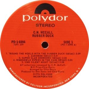 mccall-polydor-6094-3