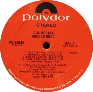mccall-polydor-6094-4