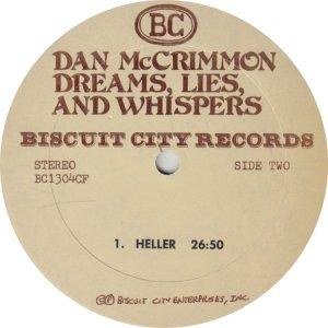 MCCRIMMON DAN - BC 1304 A (2)