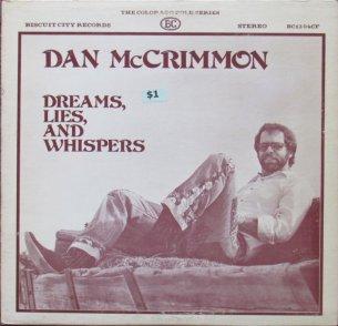 MCCRIMMON DAN - BC 1304 A (3)