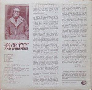 MCCRIMMON DAN - BC 1304 A (4)