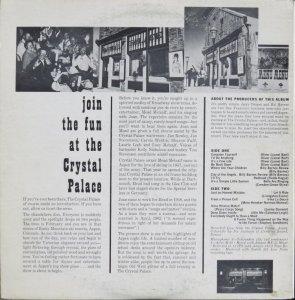METCALFS - JACKSON SOUND 1383a (4)