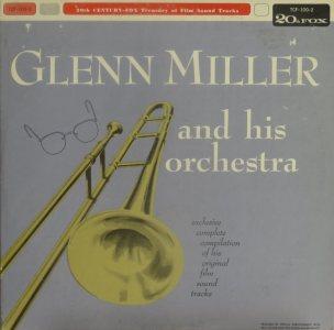 MILLER GLENN - 20TH FOX 100-2 (1)