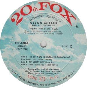 MILLER GLENN - 20TH FOX 100-2_0002