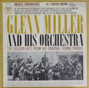 MILLER GLENN - 20TH FOX 1001 (1)