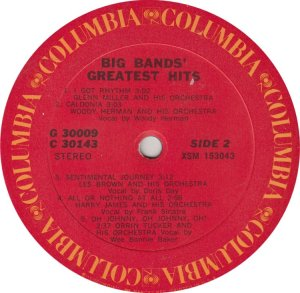 MILLER GLENN - COLUMBIA 30009 A (1)
