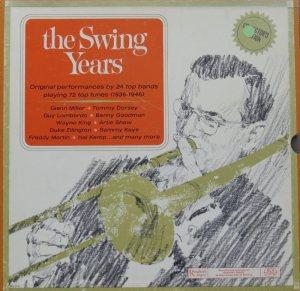 MILLER GLENN - RCA 64 1968 72 GREATEST (1)