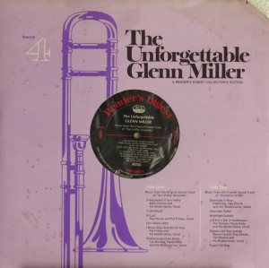 MILLER GLENN - RCA 64 1968 72 GREATEST (10)