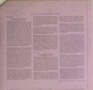 MILLER GLENN - RCA 64 1968 72 GREATEST (11)